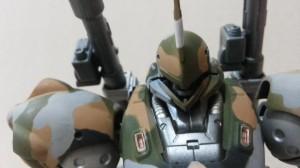 Kampfer02