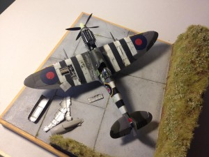 58.Finished.Model