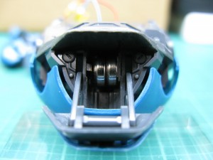 MG-Kampfer-Body-01