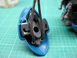 MG-Kampfer-Head-05
