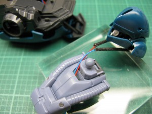 MG-Kampfer-Head-06