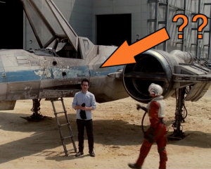 Star-Wars-Episode-VII-X-WIng_article_story_large