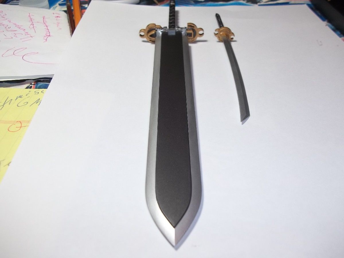 the-sword-that-cleaves-evil-1