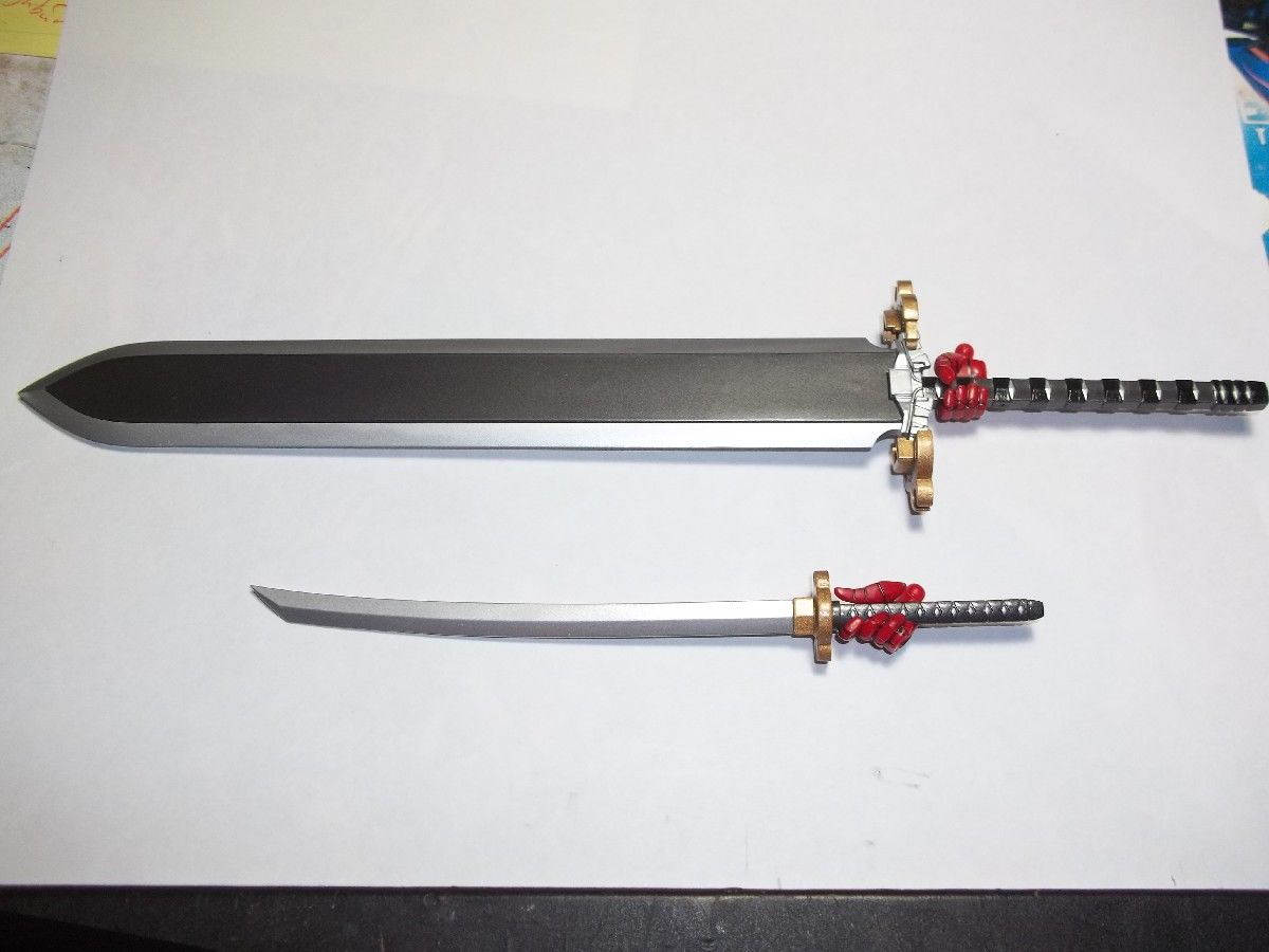 the-sword-that-cleaves-evil-2
