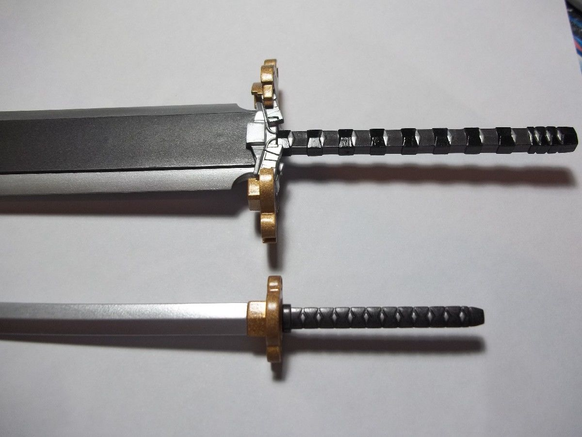 the-sword-that-cleaves-evil-4