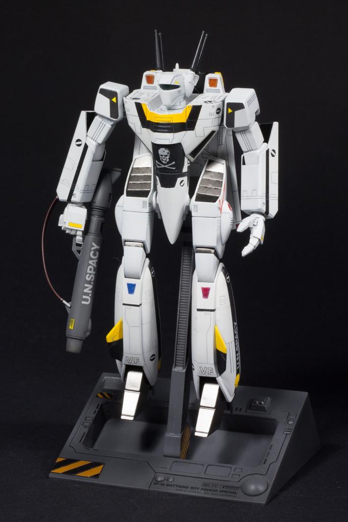 vf-1s_1
