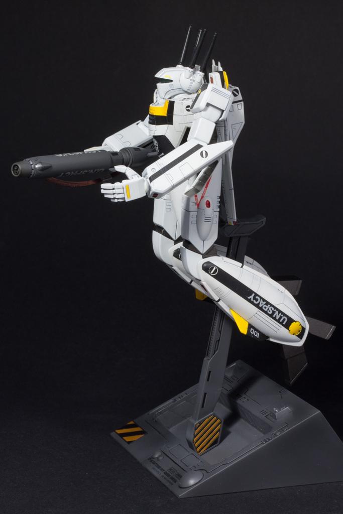 vf-1s_4