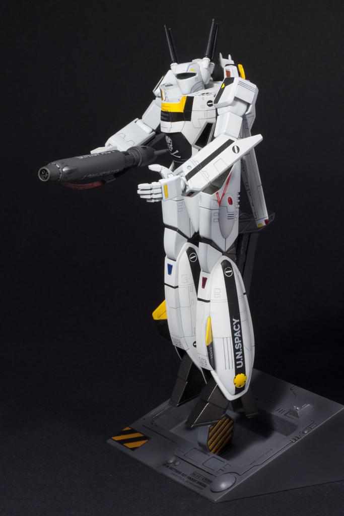 vf-1s_5