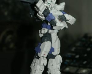 DSC07622