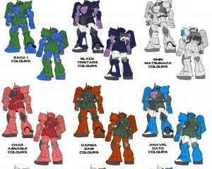 gouf colour concepts