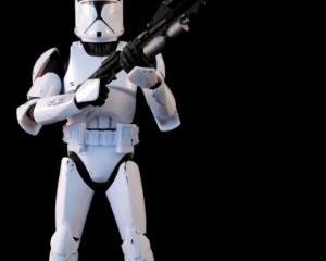 clonetrooper01