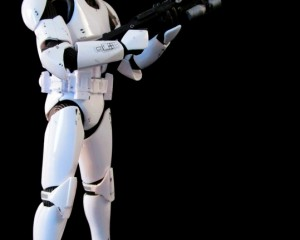 clonetrooper02