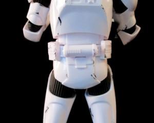 clonetrooper04