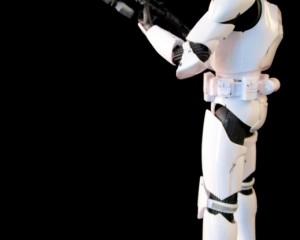 clonetrooper05