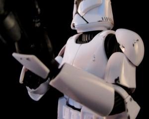 clonetrooper06