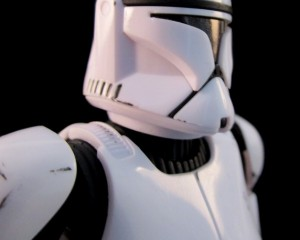 clonetrooper07