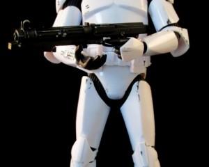 clonetrooper08