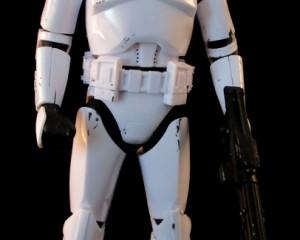 clonetrooper09