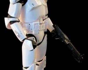 clonetrooper10