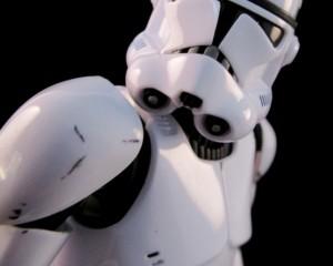 clonetrooper11