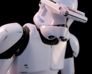 clonetrooper12