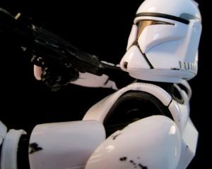 clonetrooper14
