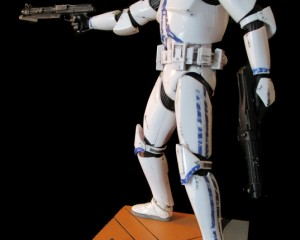 blueclonetrooper03