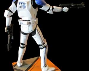 blueclonetrooper05