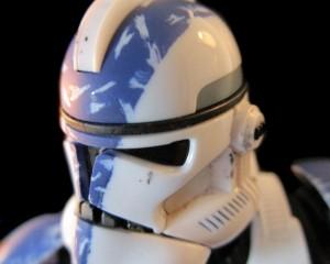 blueclonetrooper08