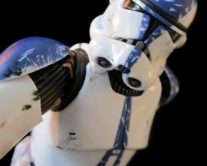 blueclonetrooper09
