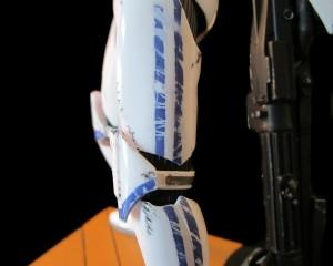 blueclonetrooper10