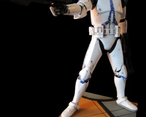 blueclonetrooper11