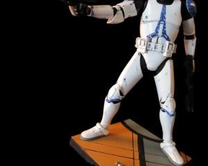 blueclonetrooper12