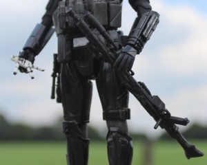 deathtrooper01