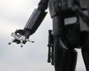 deathtrooper02