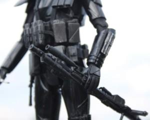 deathtrooper04