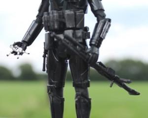 deathtrooper05