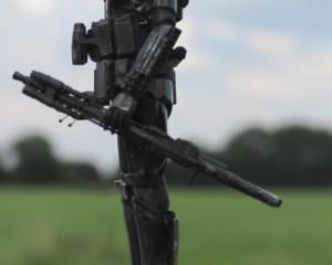 deathtrooper06