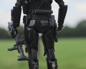 deathtrooper07