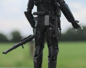 deathtrooper08