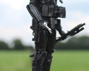 deathtrooper09