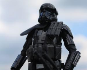 deathtrooper10