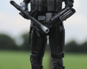 deathtrooper11