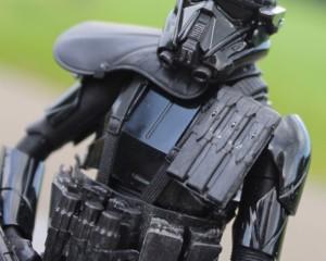 deathtrooper12