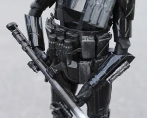 deathtrooper13