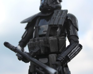 deathtrooper14