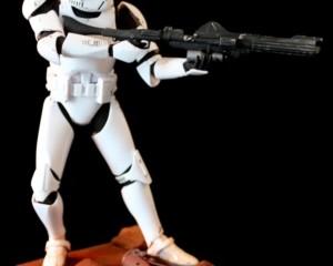 clonetrooper15