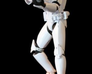 clonetrooper16