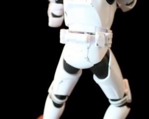 clonetrooper18
