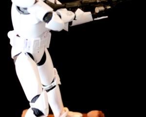 clonetrooper19